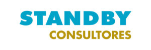STANDBY Consultores