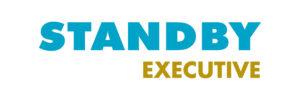 STANDBY Executive