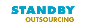STANDBY Outsourcing