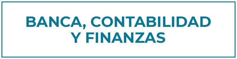 banca, contabilidad y finanzas