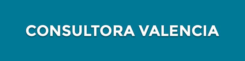 consultora valencia