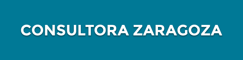 consultora zaragoza