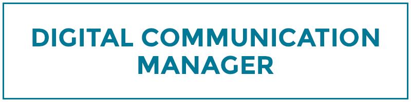 digital communication manager
