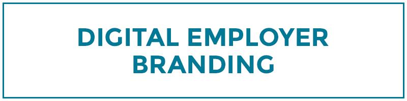 digital employer branding