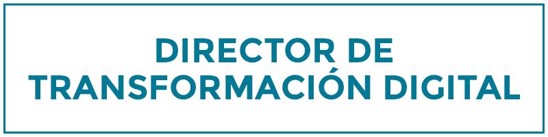 director de transformación digital