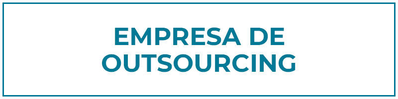 empresa de outsourcing