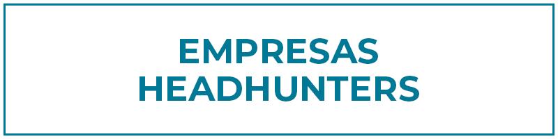 empresas headhunters