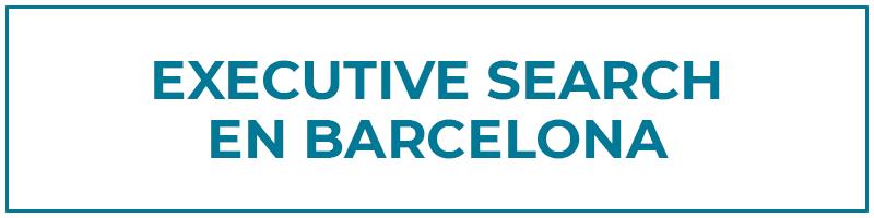 executive search barcelona