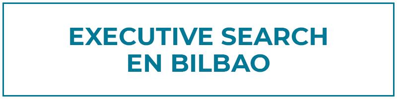 executive search bilbao