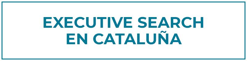 executive search cataluña