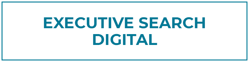 executive search digital