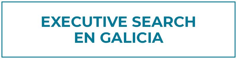 executive search galicia