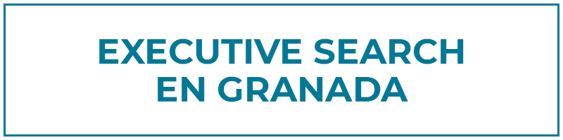 executive search granada