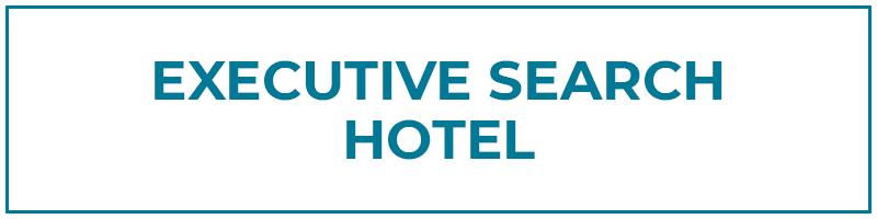 executive search hotel