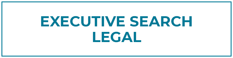 executive search legal