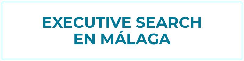 executive search málaga