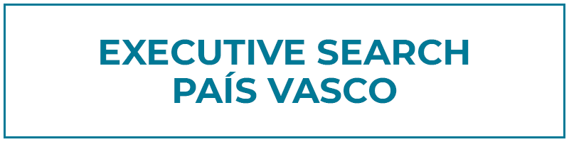 executive search país vasco
