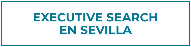 executive search sevilla