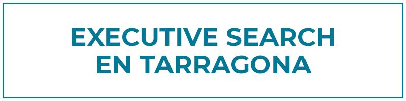executive search tarragona