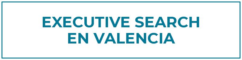 executive search valencia