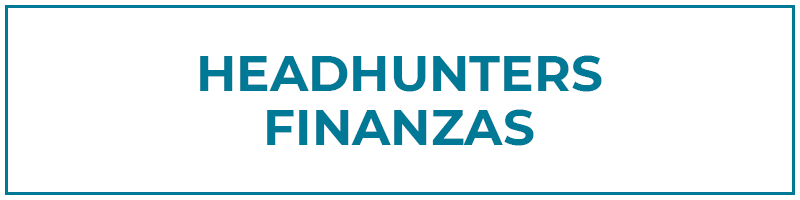headhunters finanzas