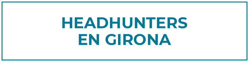 headhunters girona