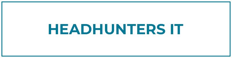 headhunters it