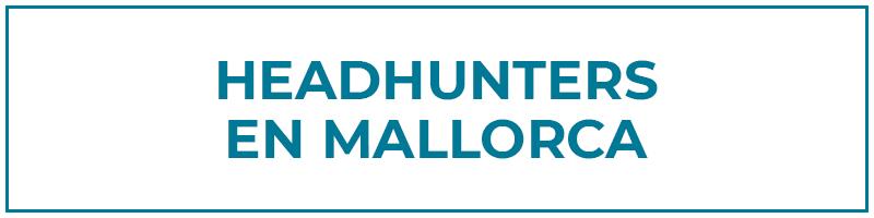 headhunters mallorca