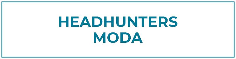 headhunters moda