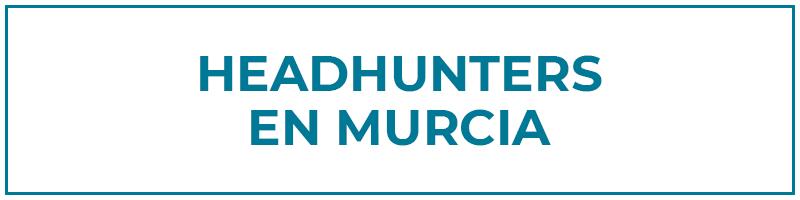 headhunters murcia