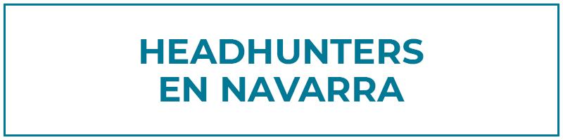 headhunters navarra
