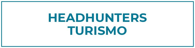 headhunters turismo