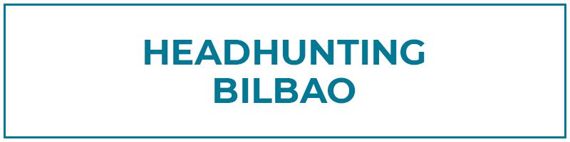 headhunting bilbao