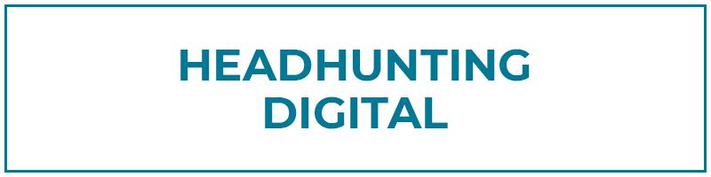 headhunting digital