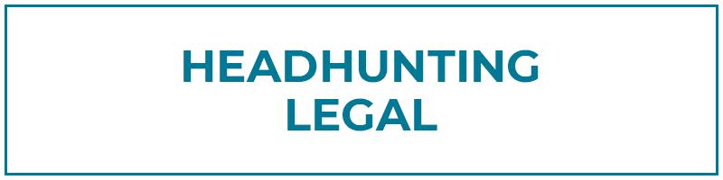 headhunting legal