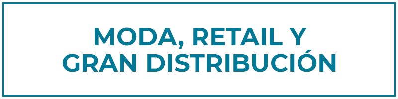 moda, retail y gran distribución