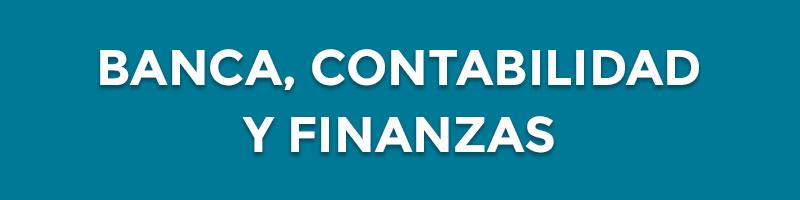 sector-banca-contabilidad-finanzas