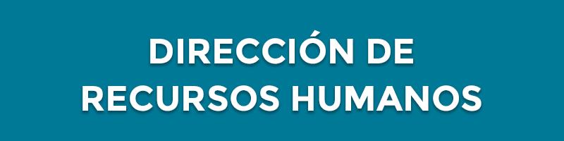 sector-direccion-recursos-humanos