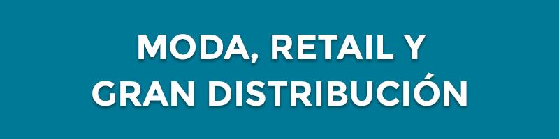 sector-moda-retail-gran-distribución