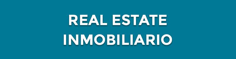 sector-real-estate-inmobiliario