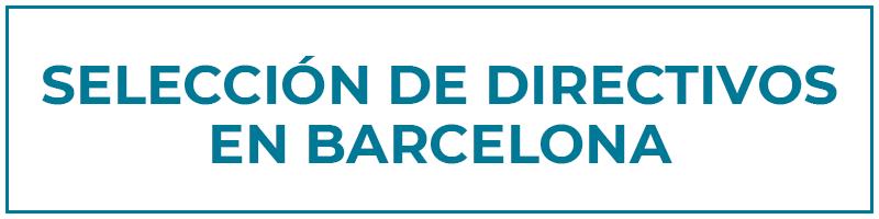 selección de directivos en barcelona
