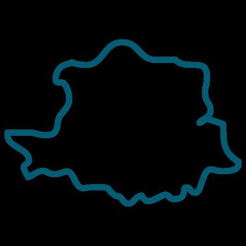 ofertas de empleo en cáceres