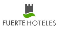 fuerte-hoteles