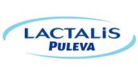 lactalis-puleva