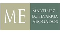 martinez-echevarria