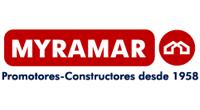 myramar