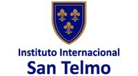san-telmo
